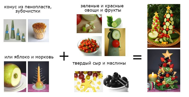 brodude.ru_24.12.2013_JUlyci6GEDUnN
